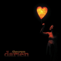 Click to Purchase Darien's Theorem at Alive and Well Records